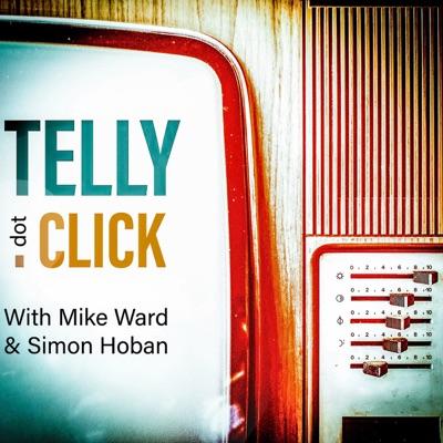 Telly Dot Click