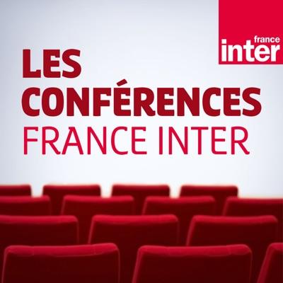 Les Conférences de France Inter:France Inter
