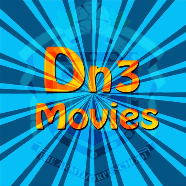 DN3 Movies