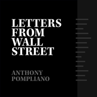 Letters from Wall Street podcast