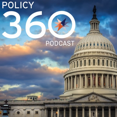 Policy 360:Sanford School of Public Policy, Duke University