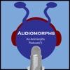 Audiomorphs: An Animorphs Podcast(?) artwork