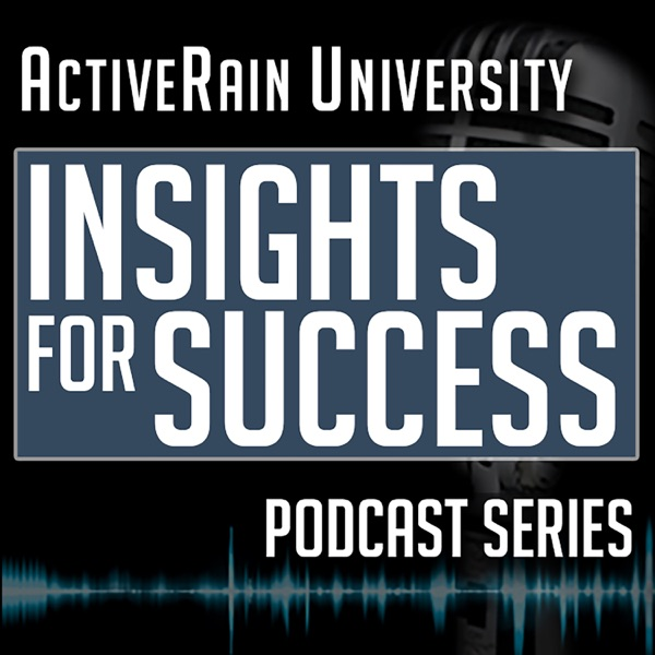 ActiveRain - Insights for Success