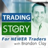 Trading Story: Trading Interviews, Tips & Inspiration For Newer Traders artwork