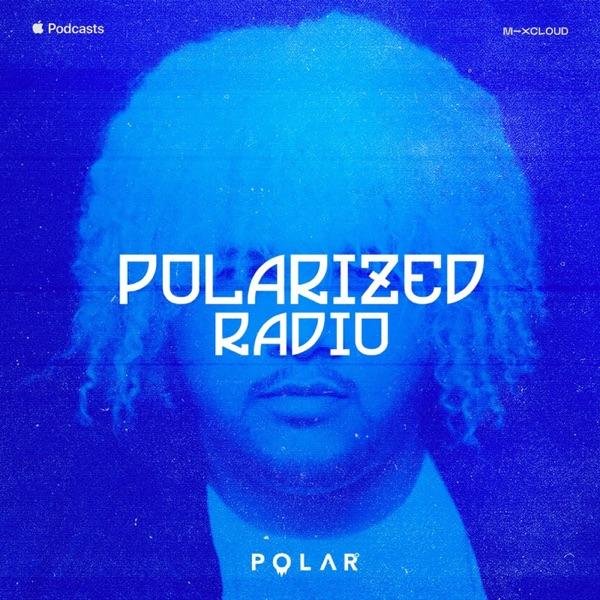 Polarized Radio