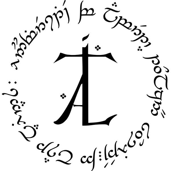 The Last Alliance: University of Alberta Tolkien Society Podcast