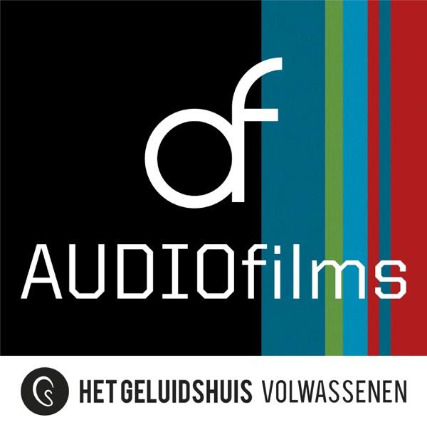 AUDIOfilms van Het Geluidshuis