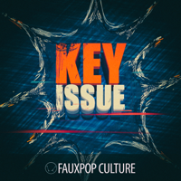Key Issue podcast