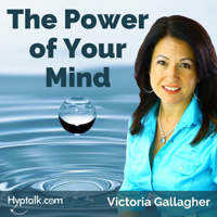 Tap into The Power of Your Mind using Law of Attraction and Hypnosis Techniques