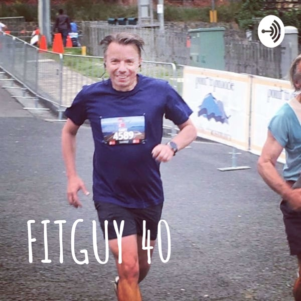 FITGUY 40