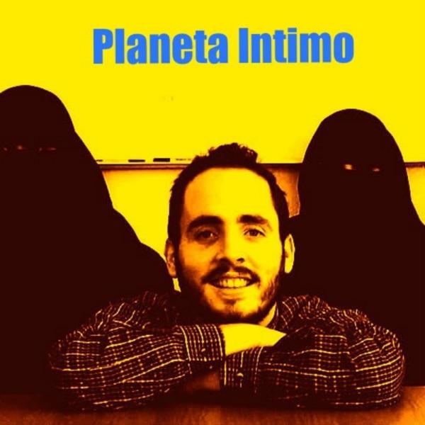 Planeta Intimo