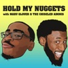 Hold My Nuggets artwork