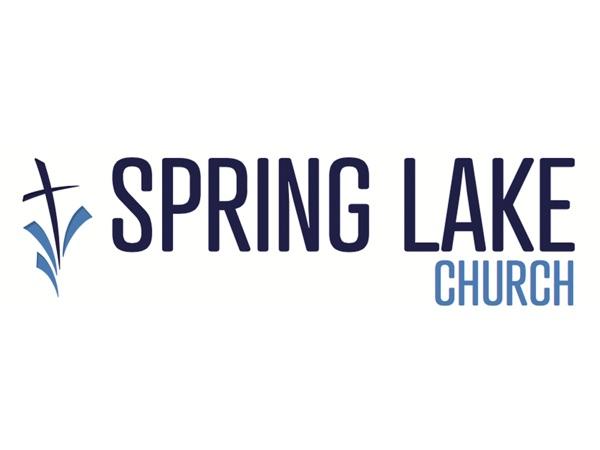Spring Lake Church (SLC) Sermons