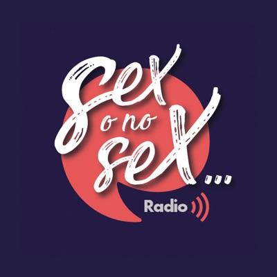 Sex o No Sex...:esRadio