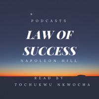 Law of Success Podcast podcast