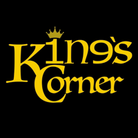 K1n9's Corner Podcast podcast