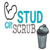 Stud Or Scrub Gaming artwork