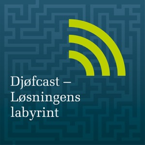 Løsningens labyrint – advokaters erfaringer med mediation
