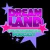 Dreamland: The RetroBlasting Podcast artwork
