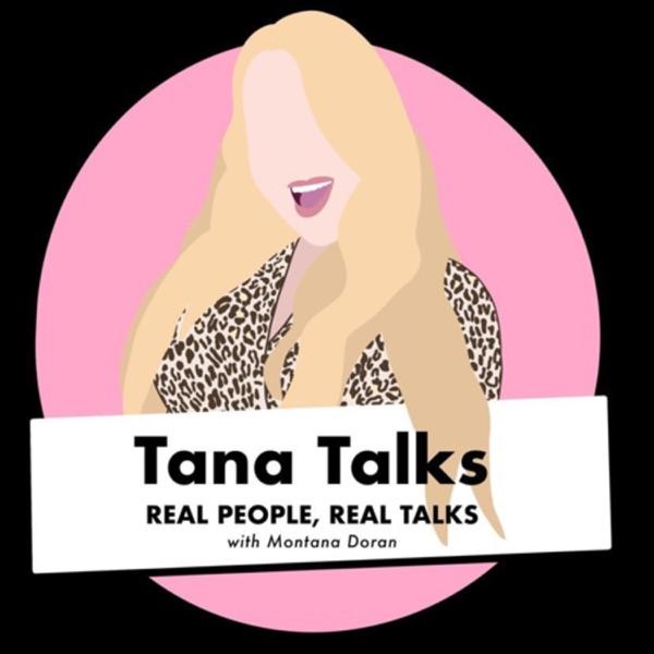 Tana Talks image