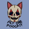 altDabPodcast - Video Game News/Discussion