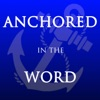 Anchored in the Word artwork