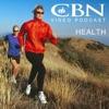 CBN.com - Health - Video Podcast artwork