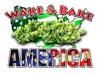 Dude Grows Show Cannabis Podcast artwork