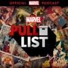 Marvel's Pull List artwork
