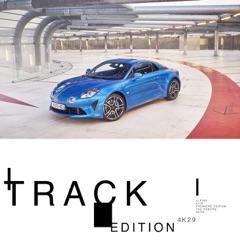TRACK EDITION 4K29