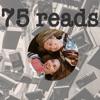 75 Reads artwork