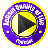 Autism Quality of Life podcast