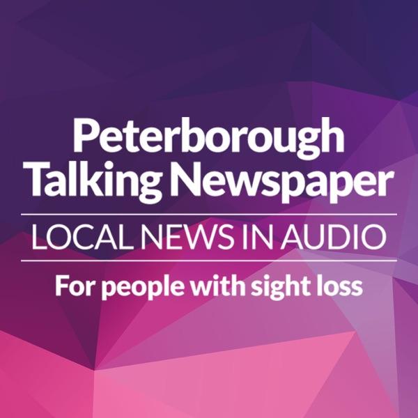 Peterborough Talking News