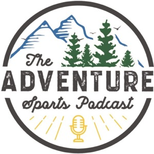 Adventure Sports Podcast