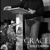 Sermons from Grace Bible Church artwork