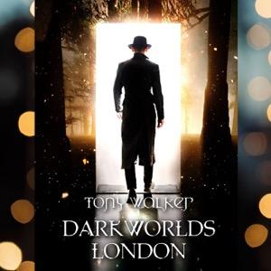 Darkworlds A Cthulhu LitRPG Novel