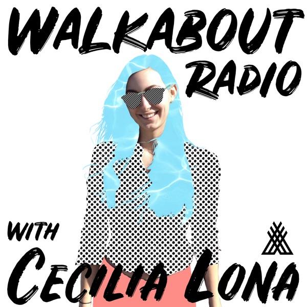 Walkabout Radio