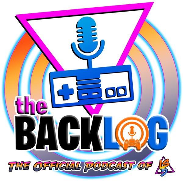 The Backlog Podcast