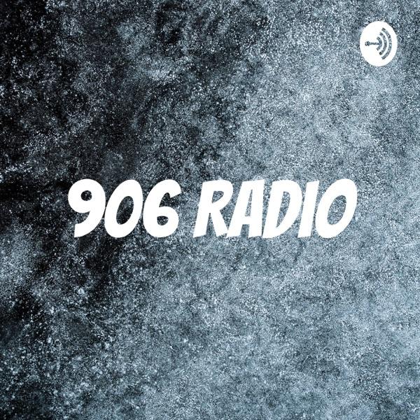906 Radio