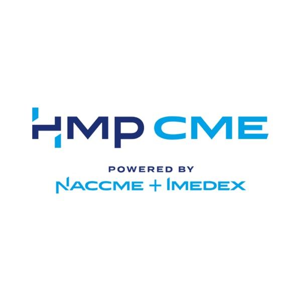 HMP CME (Video)