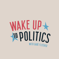 Wake Up To Politics podcast