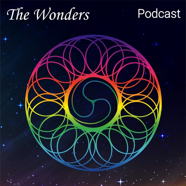 The Wonders Podcast
