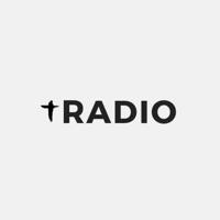 Bethany Radio podcast