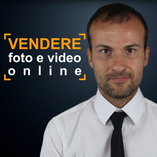 Vendere foto e video online