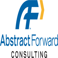 Abstract Forward Consulting podcast