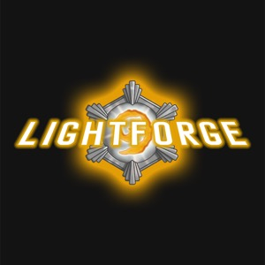The Lightforge Podcast: A Hearthstone Arena & Battlegrounds Podcast