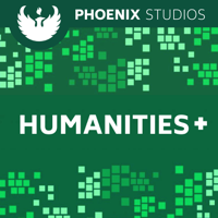 Humanities+ podcast