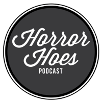 Horror Hoes Podcast podcast