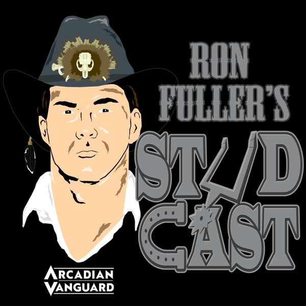 Episode 84: Tennessee Stud is Born! from Ron Fuller's Studcast on podbay