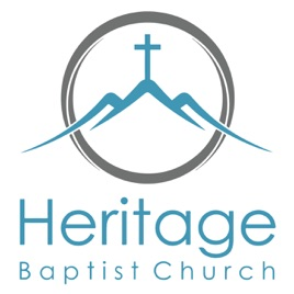 Heritage Baptist Church on Apple Podcasts